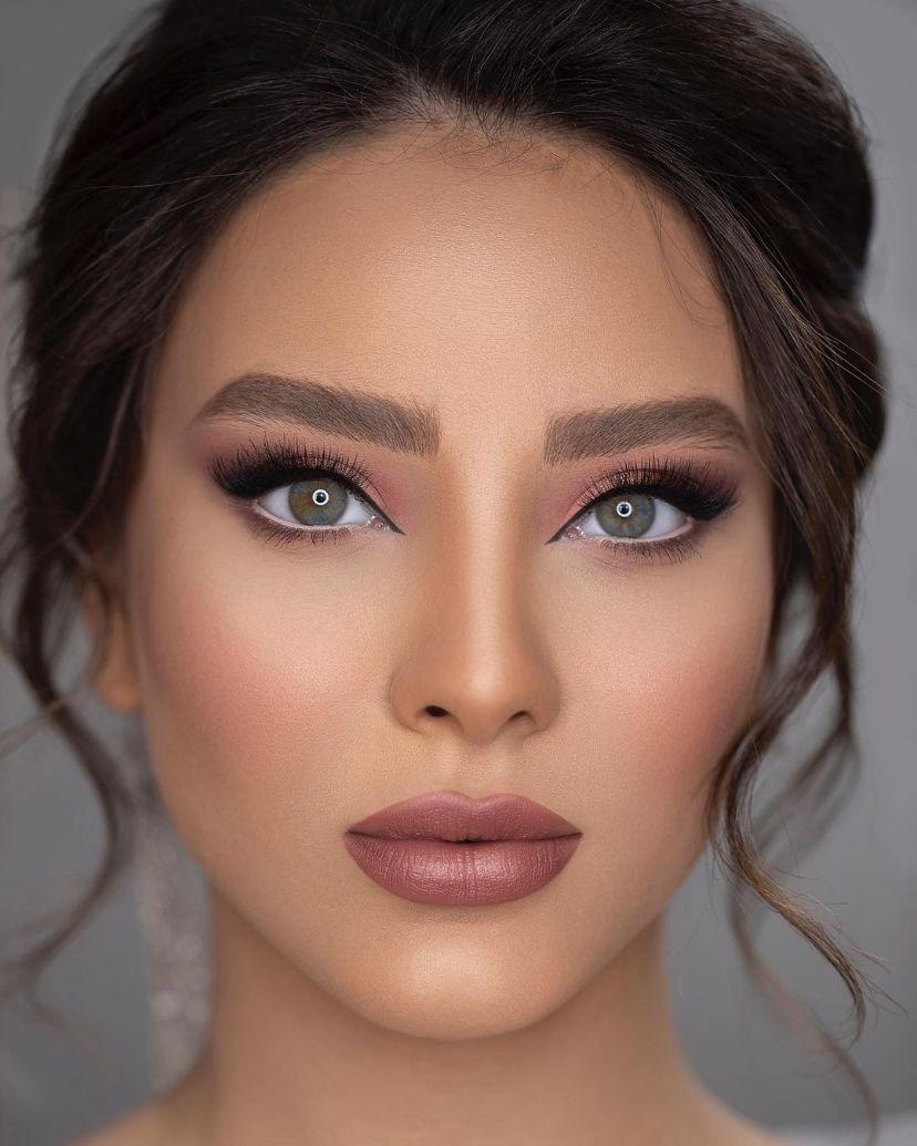 لیلا کاشفی
