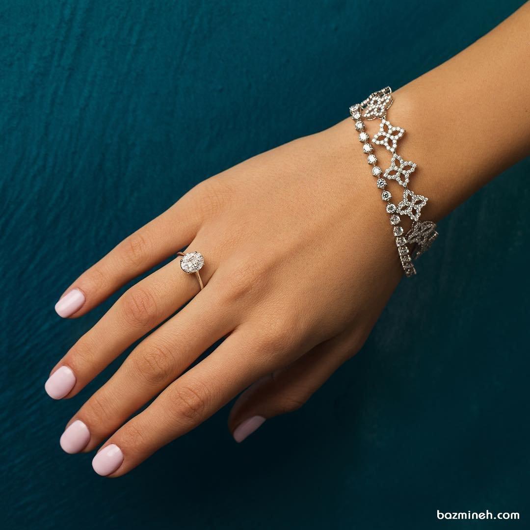 نکات مهم در خرید جواهرات سواروسکی