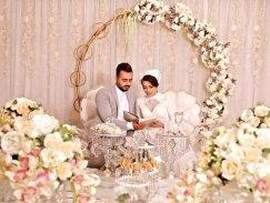 دفتر عقد و ازدواج آوای مهر