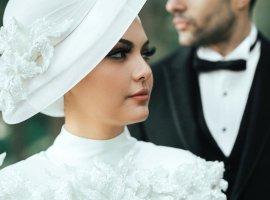 بهترین دفاتر ازدواج و سالن عقد در تبریز