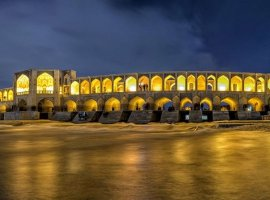 چگونه به ارزان ترین روش بلیط هواپیما مشهد اصفهان خریداری کنیم؟
