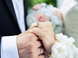وام ازدواج دانشجویی، تسهیلات، شرایط و شیوه ثبت نام