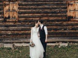 هرآنچه باید راجع به برگزاری مراسم عروسی در ترکیه بدانید