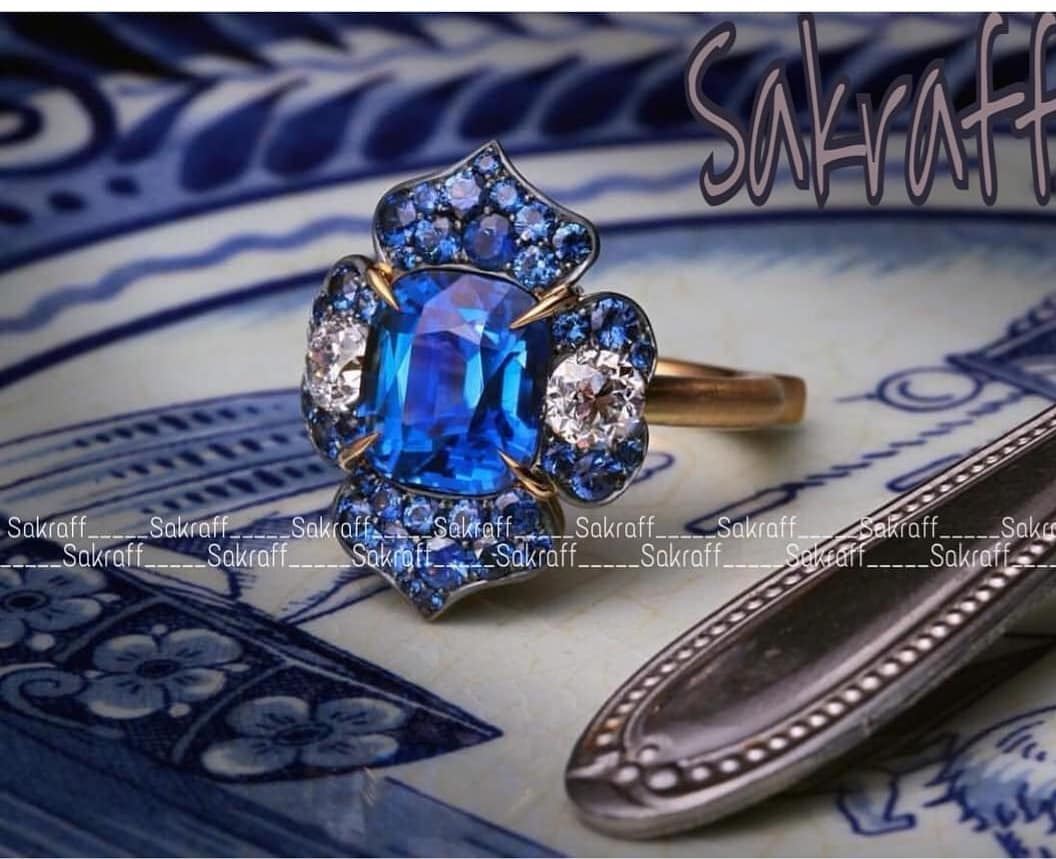 طلا و جواهر فاطیما
