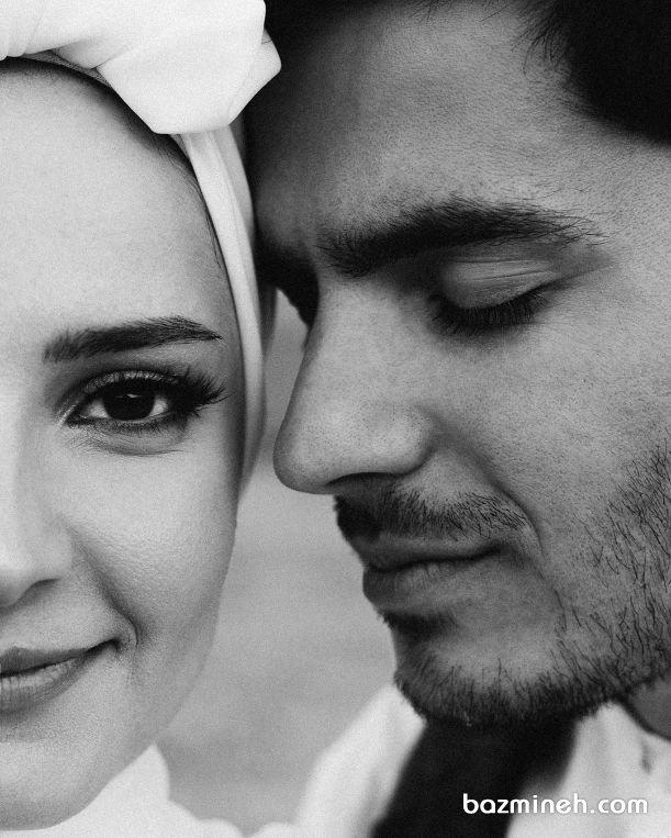 متن تبریک عقد و نامزدی به عزیزان