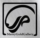 طلای مری گالری