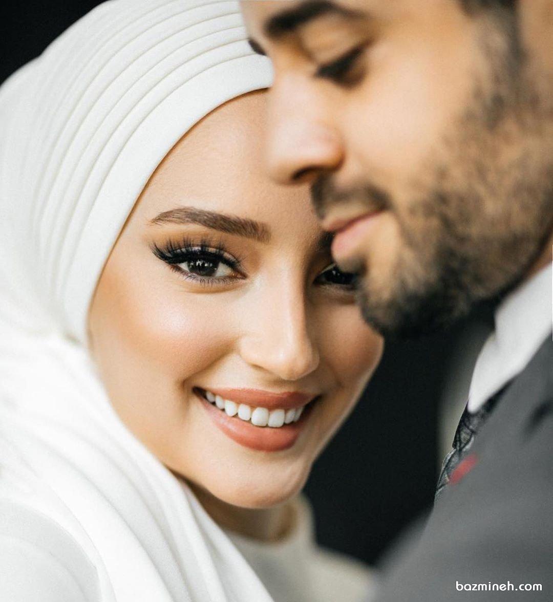 انتخاب همسر مناسب از نظر اسلام و احادیث