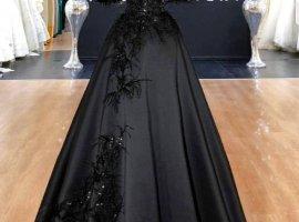 خرید و انتخاب لباس مجلسی برای مهمانان عروسی (به همراه 80 مدل جذاب 2021)
